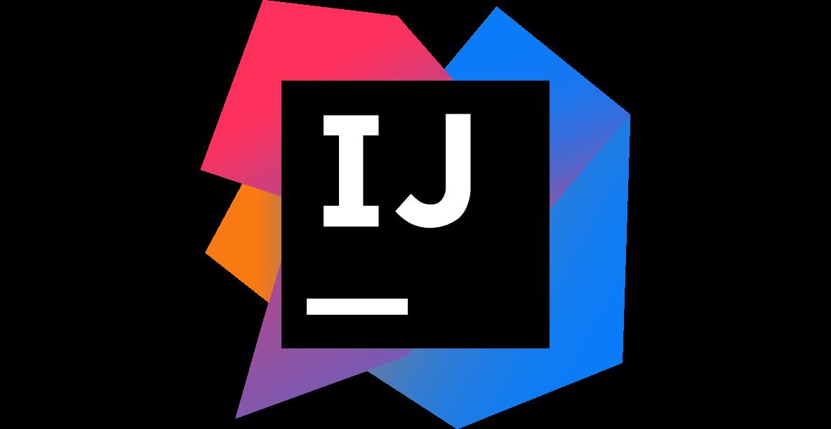 icon_IntelliJIDEA[1]
